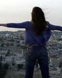 last days in jerusalem