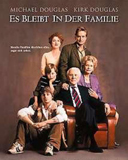 es bleibt in der familie - it run's in the family