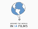 128x98 around the world in 14 films
