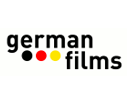 128x98 german films
