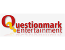 128x98 questionmark entertainment
